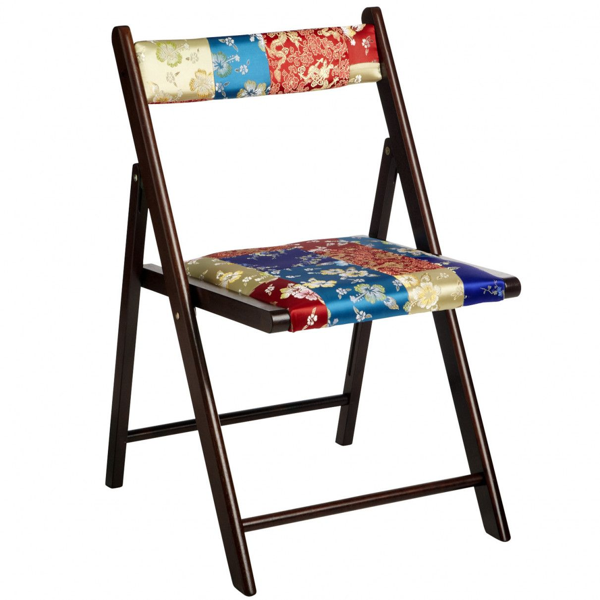 Pier One Folding Chairs Expensive Home Office Furniture Check More At Http