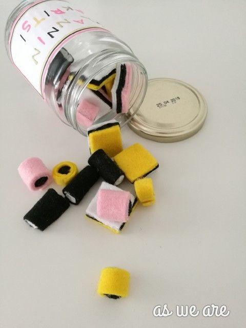 Huopa leikkiruoka leluruoka leikkikeittiö lapset lahja muistaminen tuliainen joululahja lapselle