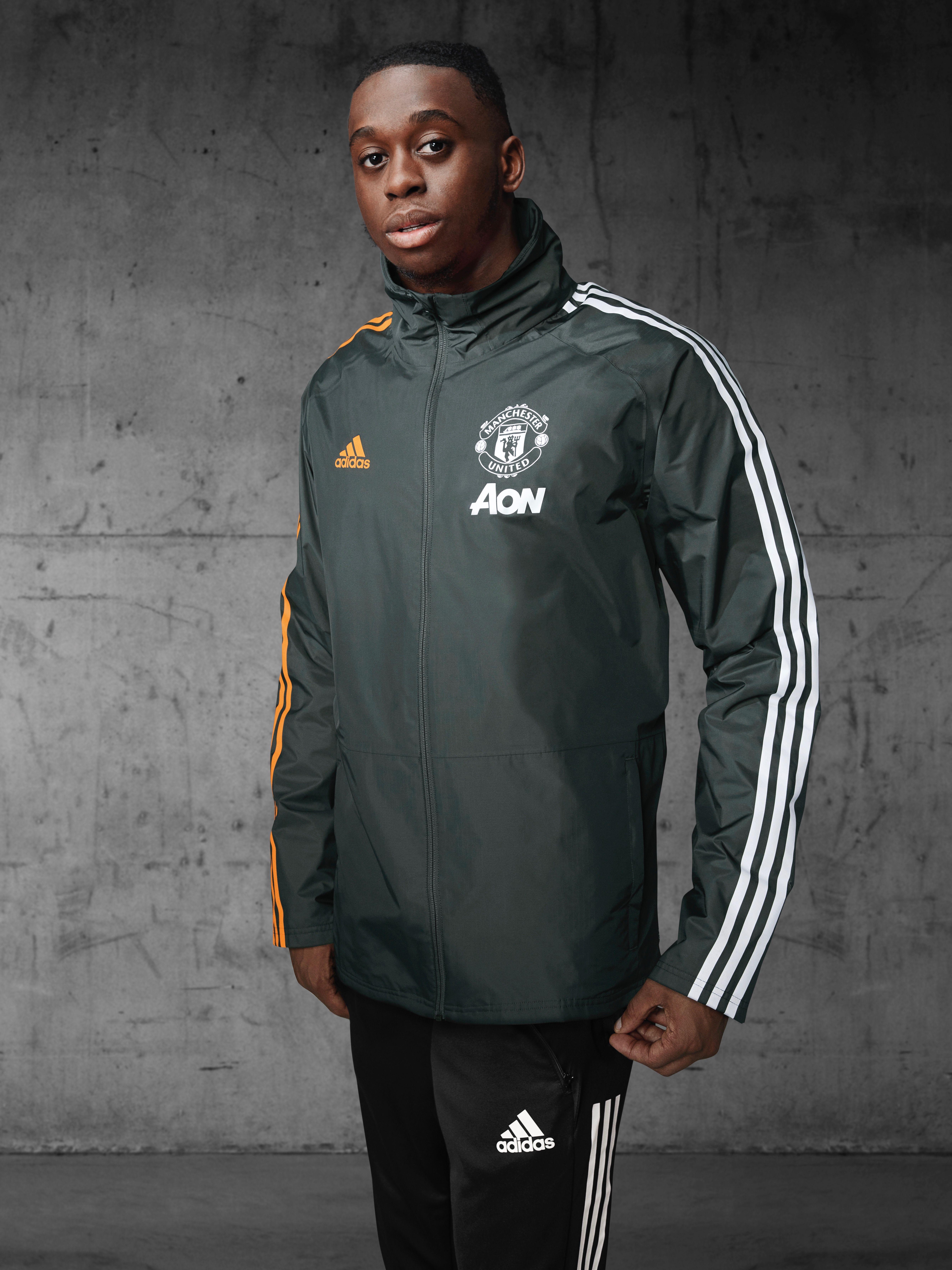 Vamos fuego Cocinando  Manchester United Jerseys, Apparel & Gear | adidas US | Soccer pants, Adidas  football, Adidas