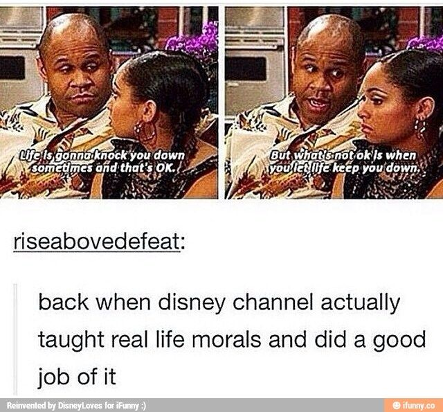 Found On  Inspirational Quotes, Thats So Raven, Old -2186