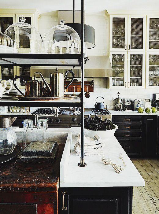 at home with darryl carter washington d c kitchen interior kitchen design home on c kitchen design id=51321