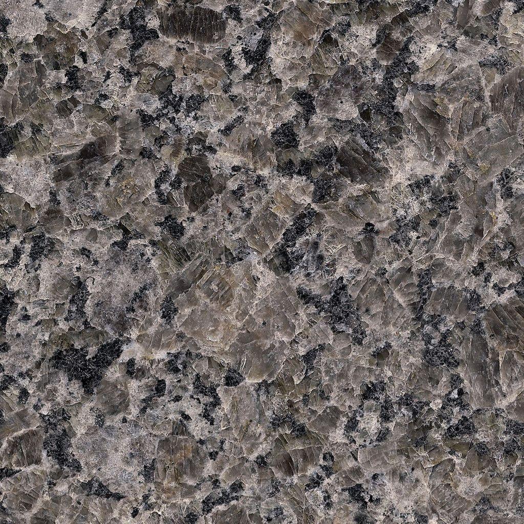 Talulah Pearl Kitchen Ideas In 2019 Granite