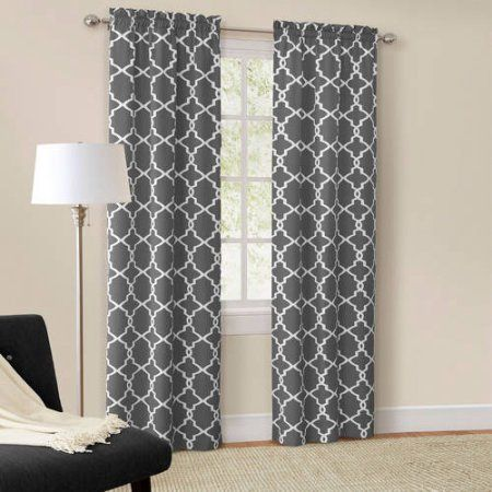 Home Cheap Living Room Sets Curtains Panel Curtains