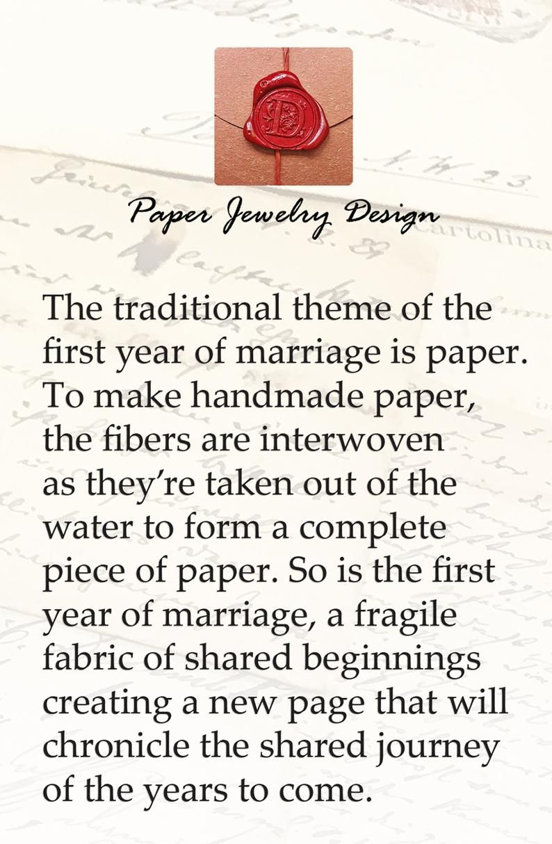 Personalized Love Letter Handmade Paper Card Sentimental 1 Etsy Paper Gifts Anniversary One Year Anniversary Gifts 1 Year Anniversary Gifts