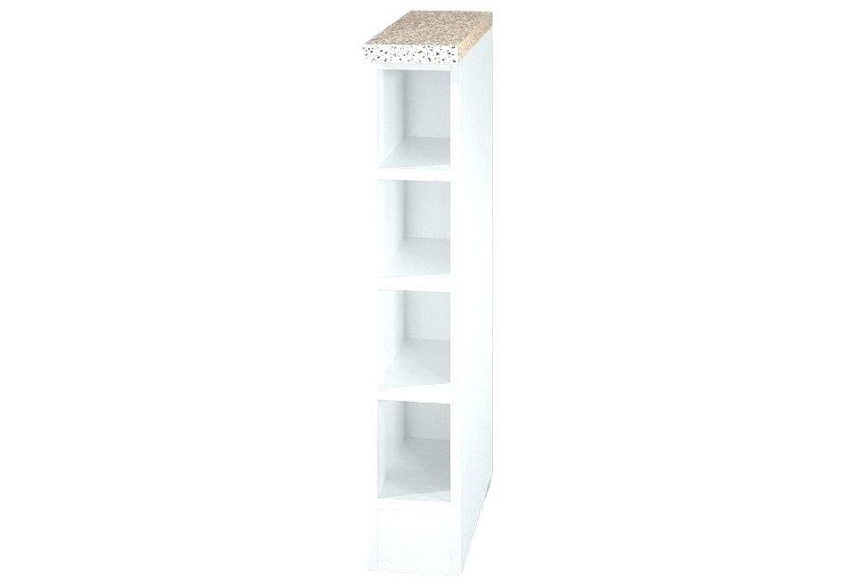 12 Grossartig Lager Von Ikea Badezimmer Regal Weiss