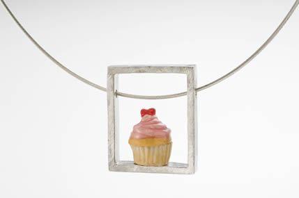 http://carolyntillie.com/wp-content/uploads/wpsc/product_images/cupcake_pendant_pink.jpg için Google Görsel Sonuçları