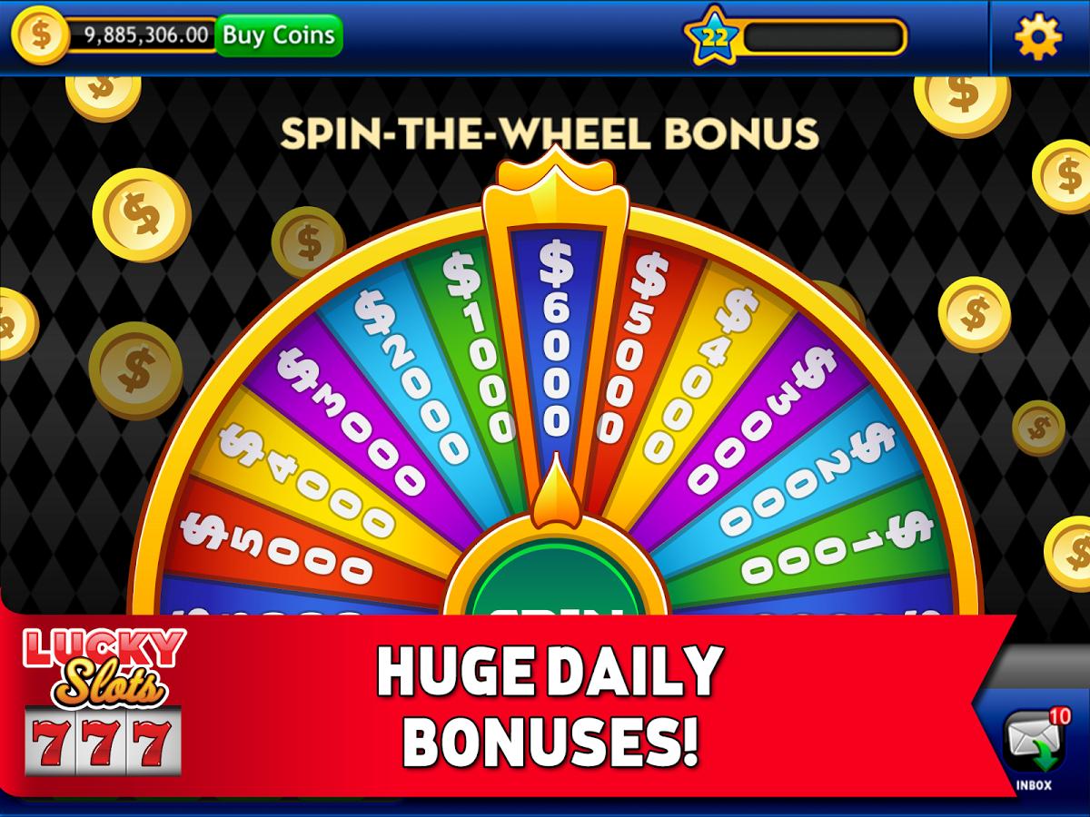 grundraum roulette spiel