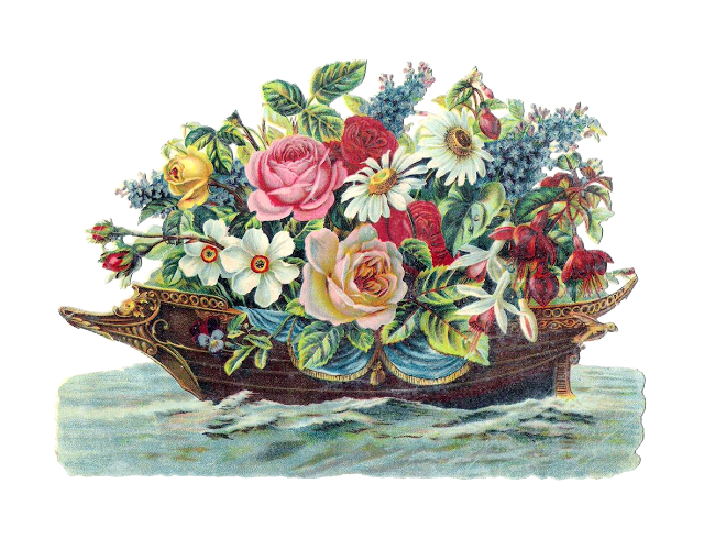 https://lh6.googleusercontent.com/-pzx0gIBLiFo/TXkwxrhidGI/AAAAAAAACWw/jOp0kRkYwfw/s640/penny_plain_victorian_scraps_ships_flowers_0002.png