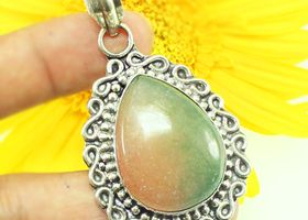 31+ Free jewelry and free shipping info