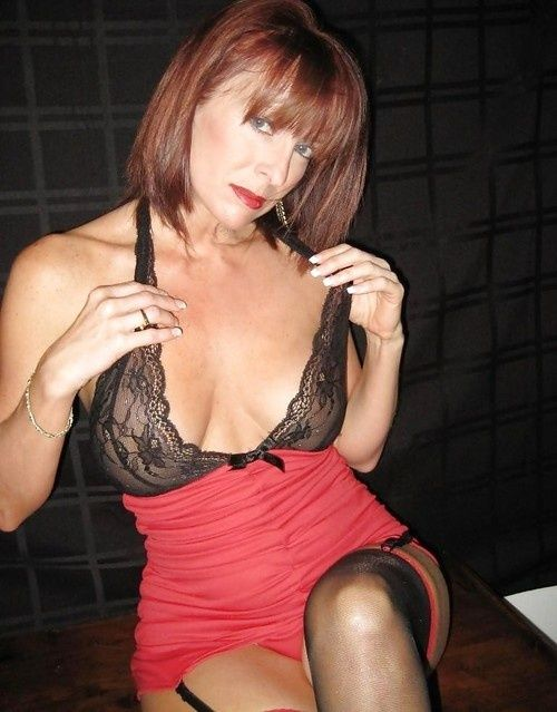 Discrete adult dating affair