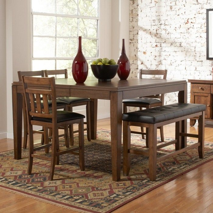 dining table wood in bench room gallery and rustic solid stock kitchen with audacious chairs od tables best of new benches modern