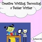 This creative writing mini-unit is designed to help your students develop their writing skills. This mini-unit includes printables for your student...
