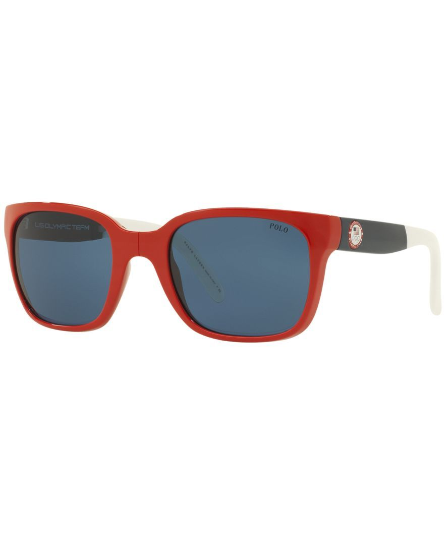 21fa828c9e Polo Ralph Lauren Sunglasses