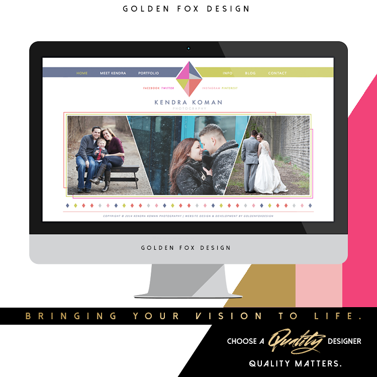 Custom Logo, Custom Branding, Custom Mood Board, Beautiful design ...