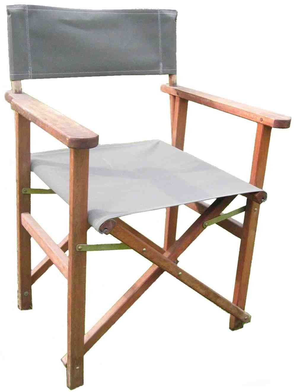 Canvas Seat Covers For Directors Chairs - It is possible to use folding  chairs the list continues and on. - Director Chair Covers White Http://images11.com Pinterest