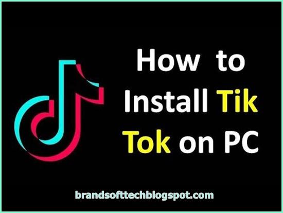 How To Delete Tiktok Account Accounting App Dedication