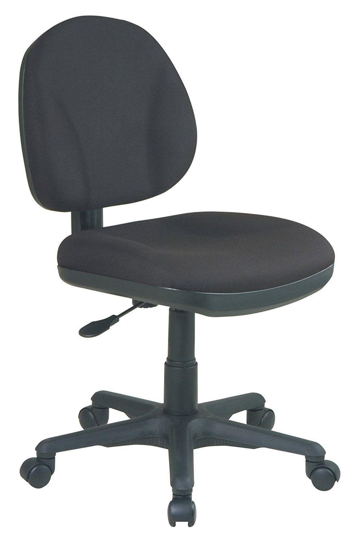 Office star task chair for office pinterest office star