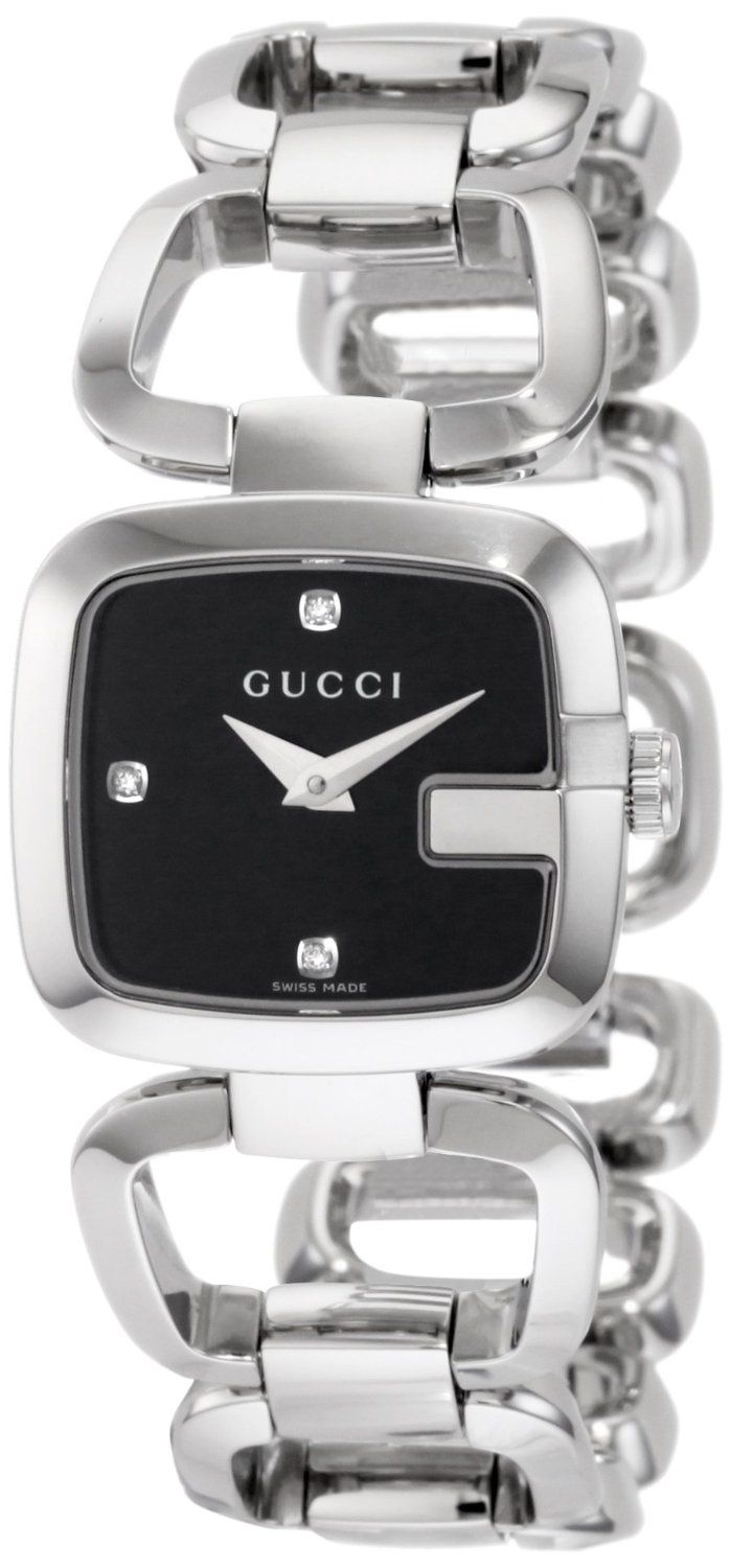 157ccb0e2cd Gucci Watch