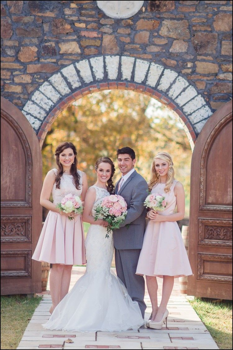 Bridesmaid Dresses Little Rock Ar   Dresses and Gowns Ideas ...