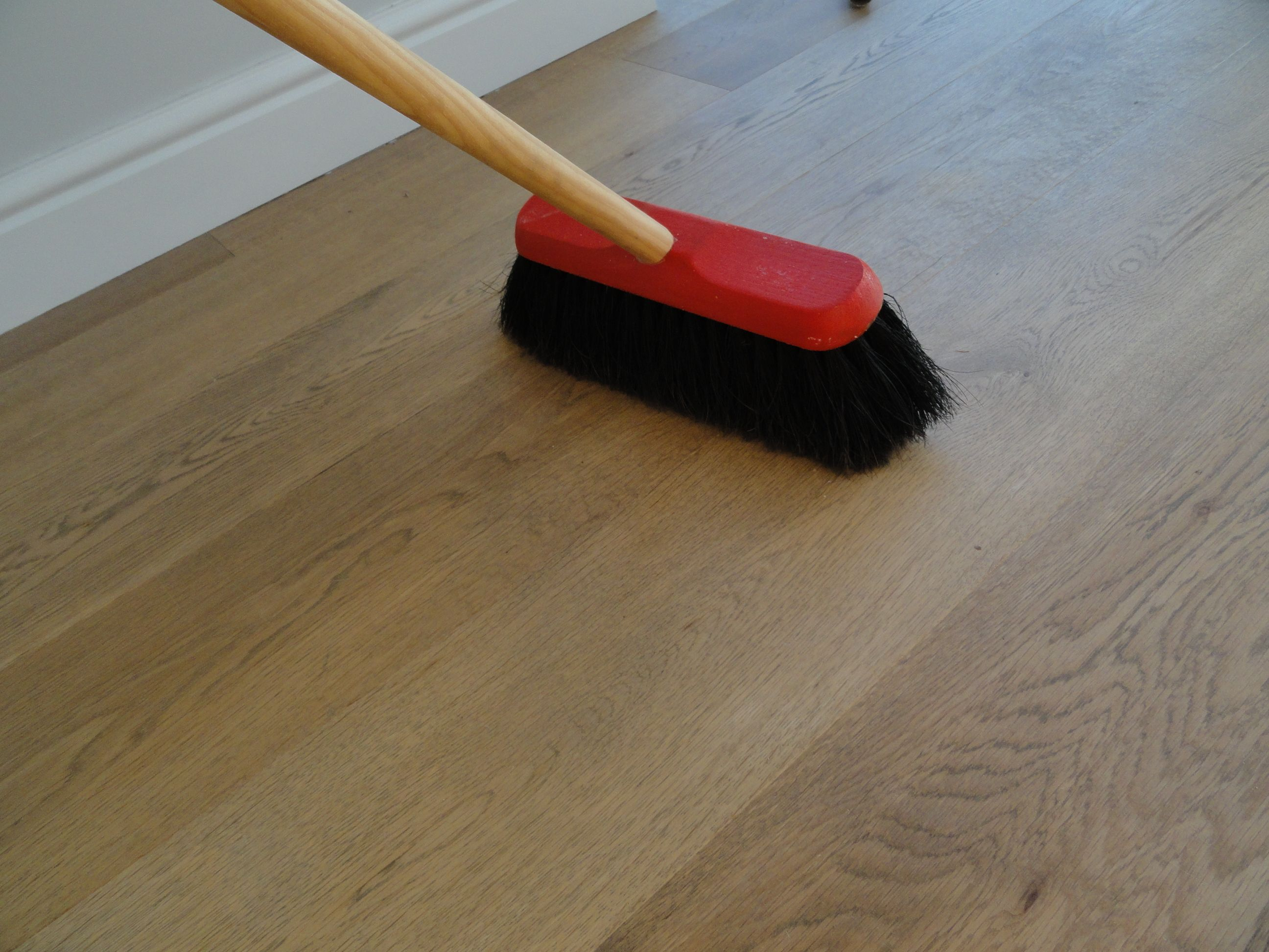 How To Clean Bamboo Flooring Advice And Guidance On Cleaning Floors Www Bambooflooringcompany