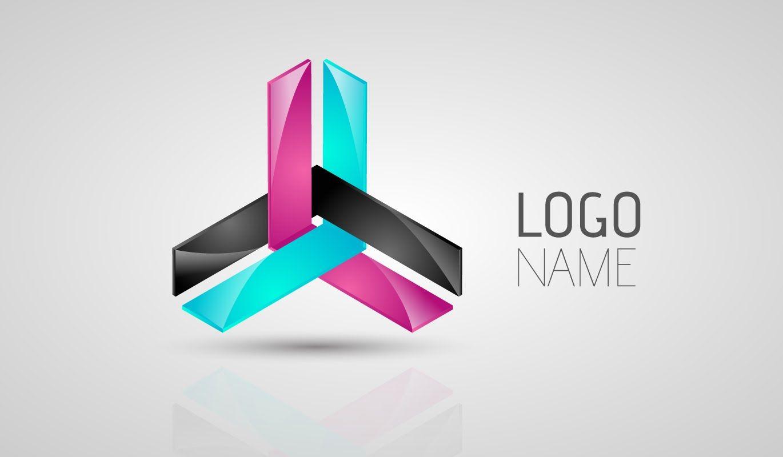 Adobe Illustrator Tutorials | How To Create 3D Logo Design