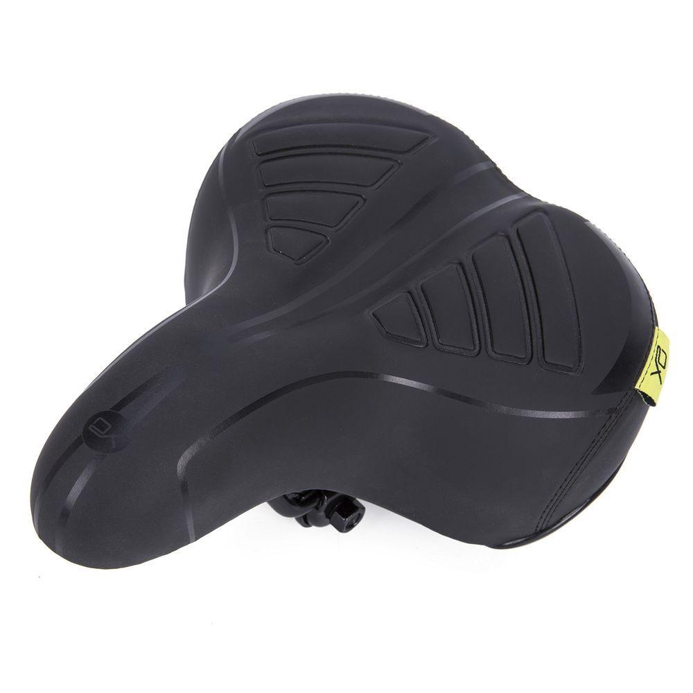 39++ Gel seat cushion for mountain bike inspirations