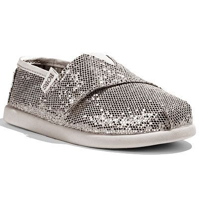 a34a9d97 skechers bobs world
