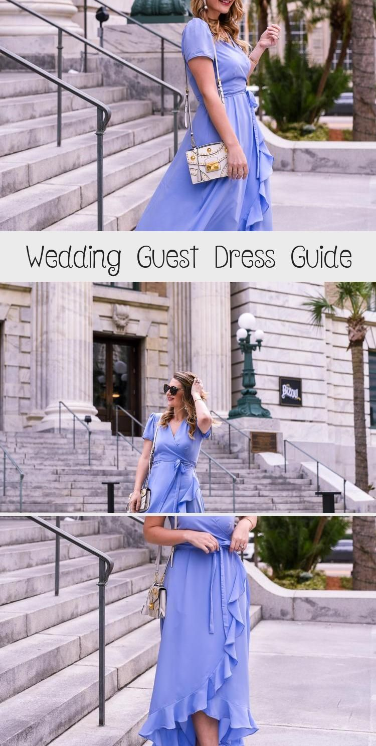 Wedding Guest Dress Guide Clothing Wedding Guest Dress Spring Wedding Guest Dress Evening Dresses For Weddings [ 1485 x 750 Pixel ]