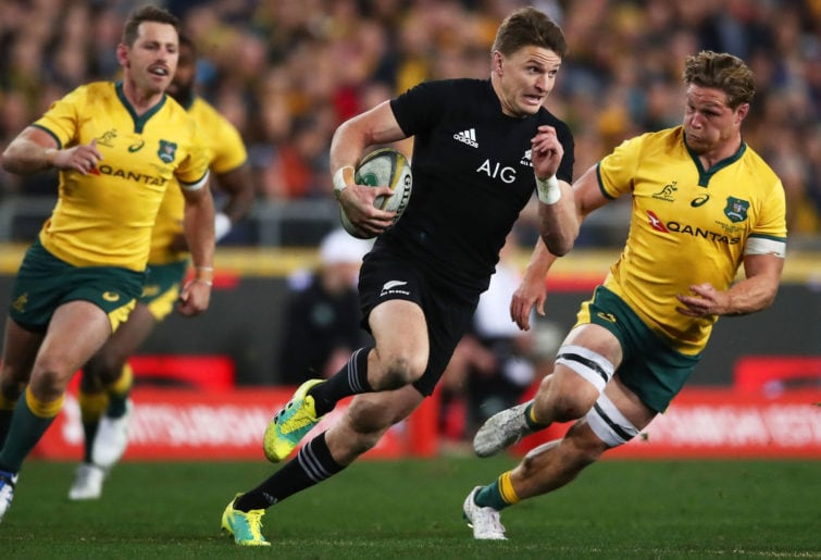 Watch Australia Vs All Blacks Live Stream Rugby In Perth Rugby World Cup Rugby Memes All Blacks