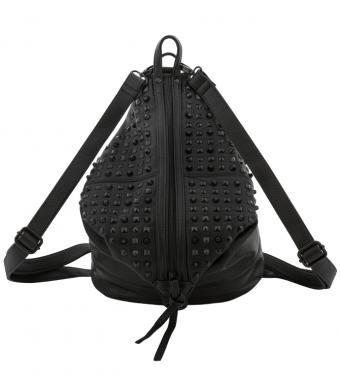1cbde521a1cf сумка-рюкзак трансформер своими руками #2 | Bag | Bags, Leather ...