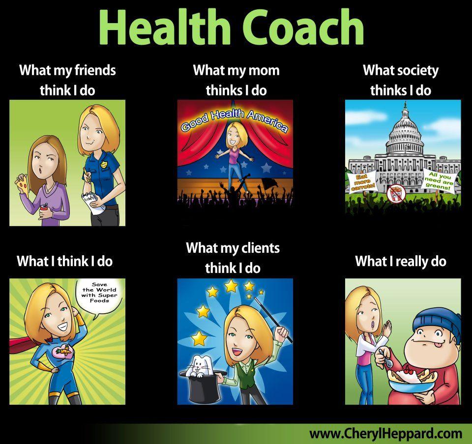 Pin By Tatiana Ridley Healthyliciou On Heathylicious Humor Health And Wellness Coach Health Coach Business Health Coach