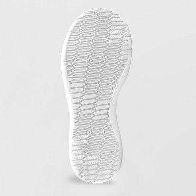 96a293c2a Men s Freedom 2 Athletic Shoes - C9 Champion White Black 10.5 ...