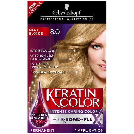 Beauty In 2020 Hair Color Cream Cool Hair Color Permanent Hair