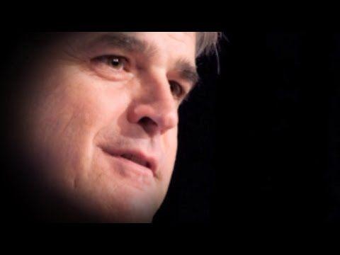 Sean Hannity Drops Anti-Obama Talking Points On Yazidi Leader