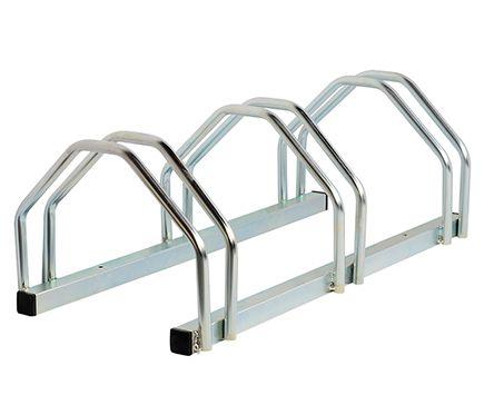 95541645a Soporte de suelo bici De 72cm de largo