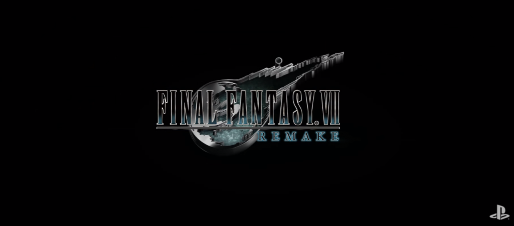 Final Fantasy 7 Remake 3 New Features That Will Ruin The Game The Bitbag Final Fantasy Vii Final Fantasy Vii Remake Final Fantasy