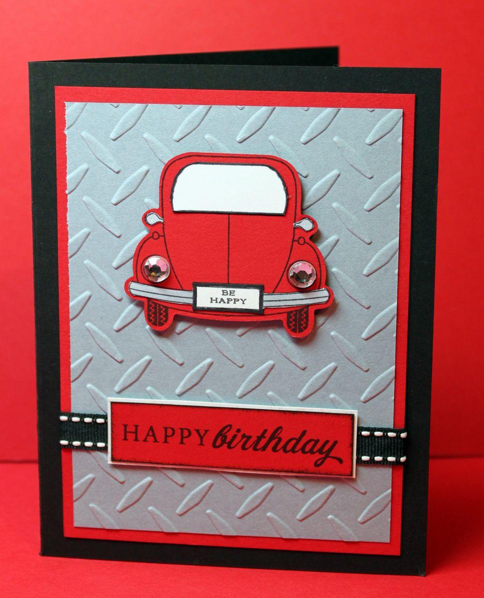 Birthday Card for Dad Dad birthday card