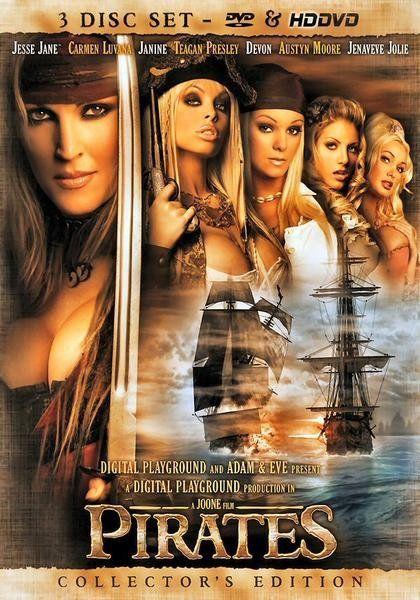 Female Pirates Hd Movies Movies Free Films Streaming Movies Movie Tv