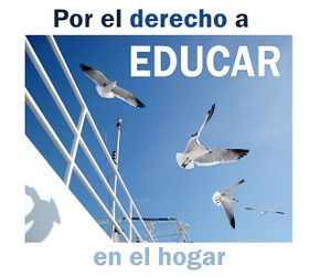 Charlotte Mason en Español: 6 Métodos de educación en el hogar