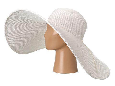 San Diego Hat Company Ubx2535 Ultrabraid Xl Brim Sun Hat San Diego Hat Company Sun Hats Large Brim Hat