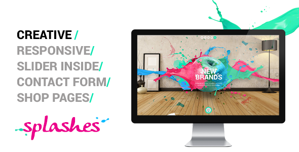 THEMES CRACK - Page 11 of 392 - FREE PREMIUM THEMES