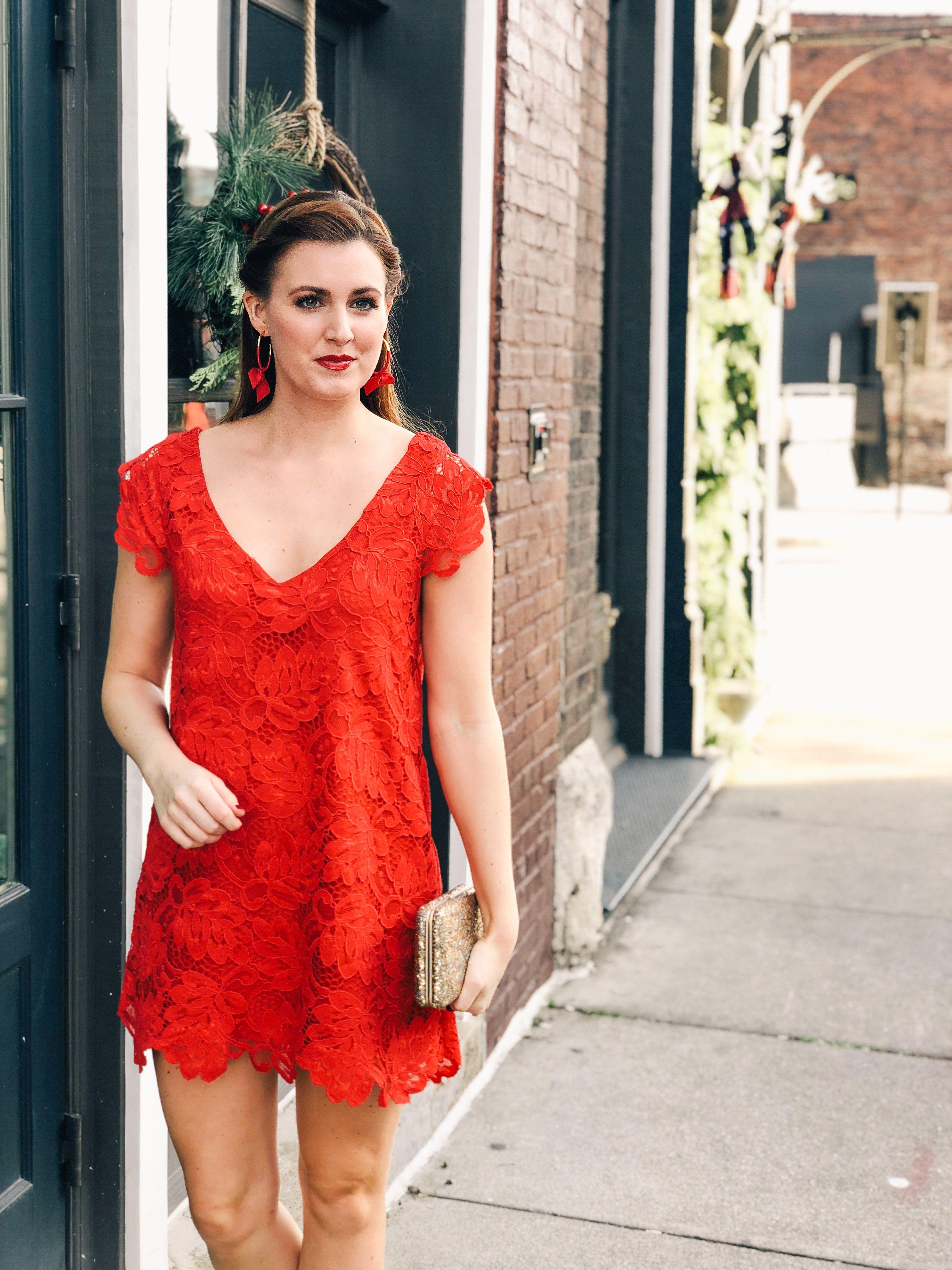 Ungewöhnlich Blair Waldorf Party Dresses Ideen - Hochzeit Kleid ...
