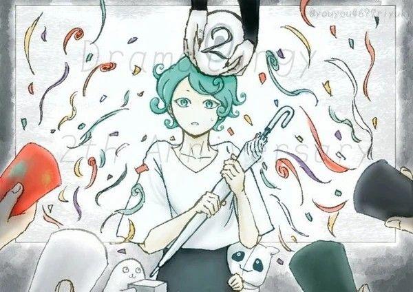 「Eve」おしゃれまとめの人気アイデア|Pinterest|月明 水寒【2020】 | イラスト, 歌い手 イラスト, 天月