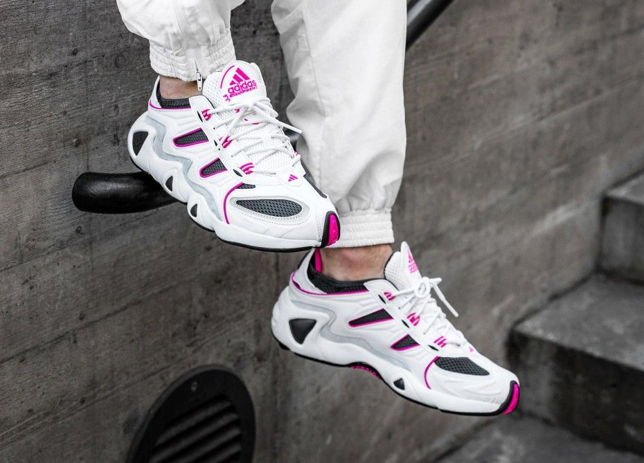 Pin de jose gregorio en zapatos en 2019 | Sneakers, Sneakers