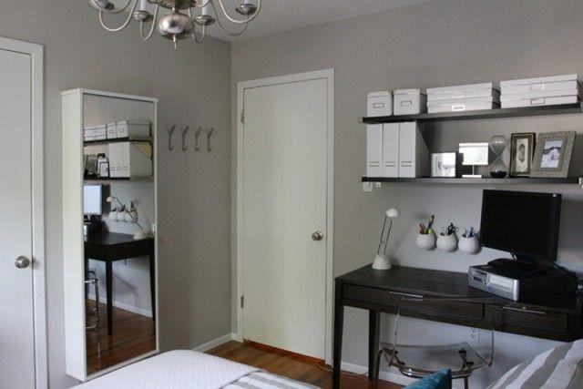 Schöne Wandfarbe Wohnzimmer Farbe Pinterest Wohnzimmer Farbe   Schne  Wandfarben