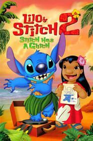 Lilo & Stitch 2 Stitch has a Glitch 2005 Full Movies Online Free Stream in English - #english #FREE #Full #glitch #Lilo #movies #online #Stitch #stream