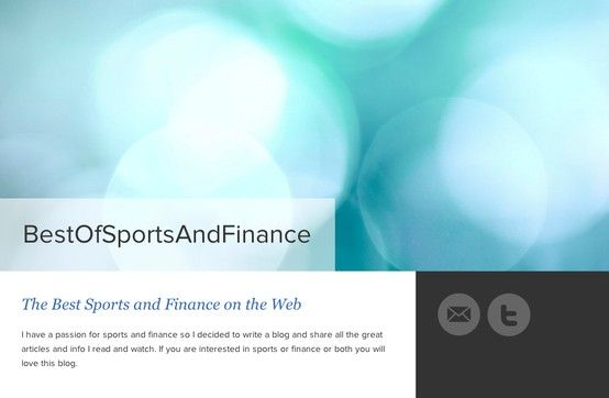 San Diego based - Best of Sports and Financeu0027s company profile on - company business profile
