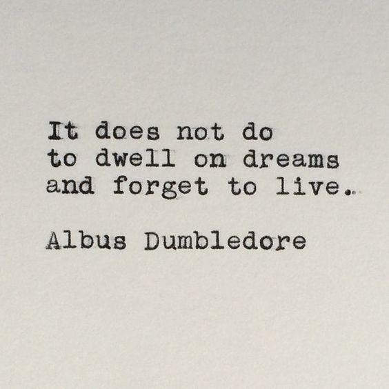 30 Inspiring Harry Potter Quotes Harry Potter Quotes