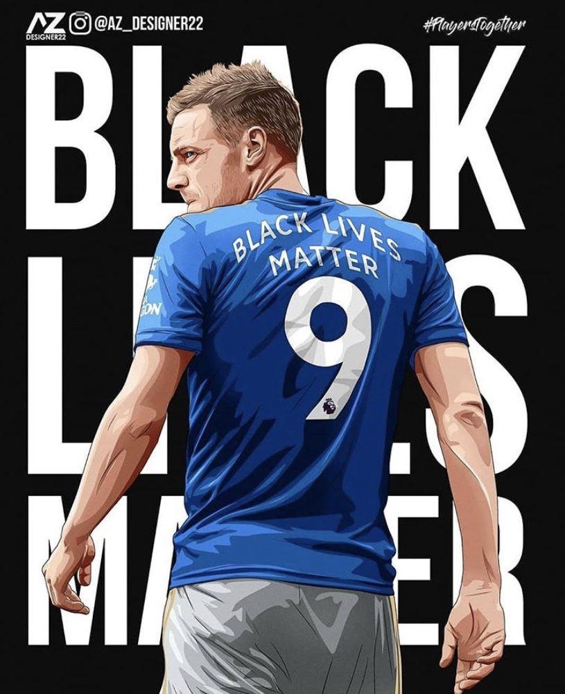 Közzétéve itt Football illustration