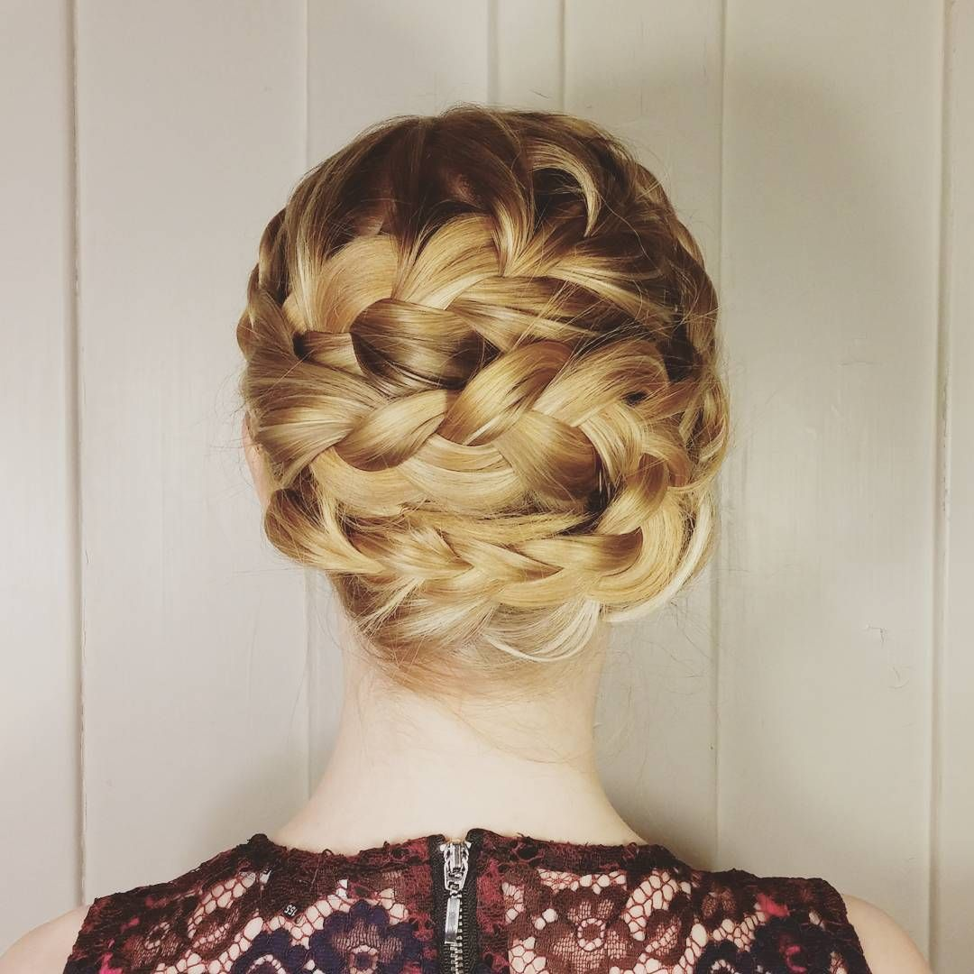 cute hairstyles for long hair trends via